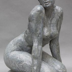 Elisabeth Cibot