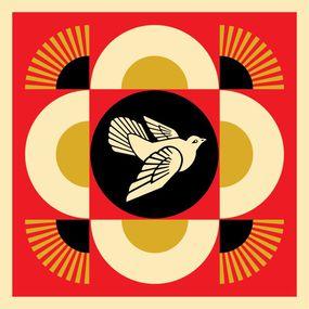 Shepard Fairey (Obey)