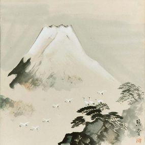 Keidou Ishimura