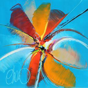 Fond Marin Par David Onen 2020 Peinture Artsper 746592