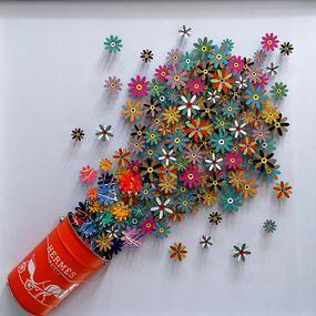 Shelby Pop Art