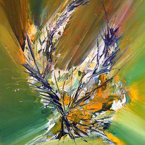Suggestion Papillon Par Jo Sada 2020 Peinture Artsper 815616