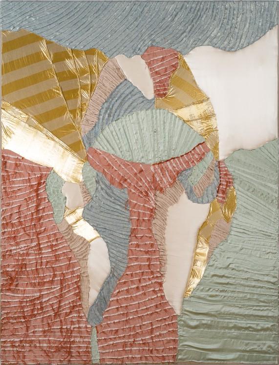 Acte I Scene I Tableau I By Pauline Guerrier 2019 Painting Artsper 927297