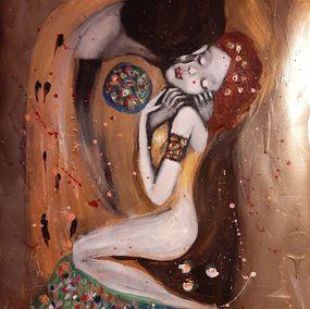 Alice Dimur