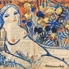 Alice de Miramon