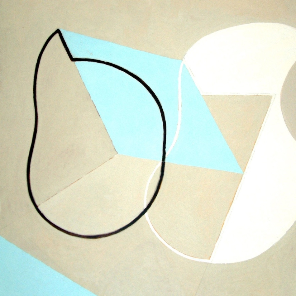 Meet Florence Cocozza - illustration 1