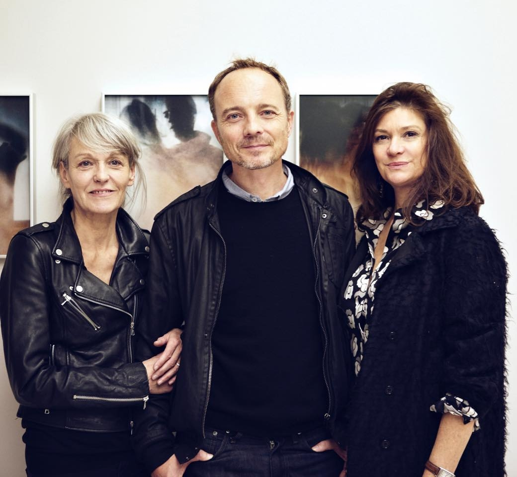 Rencontre avec Agnès Godard - illustration 1