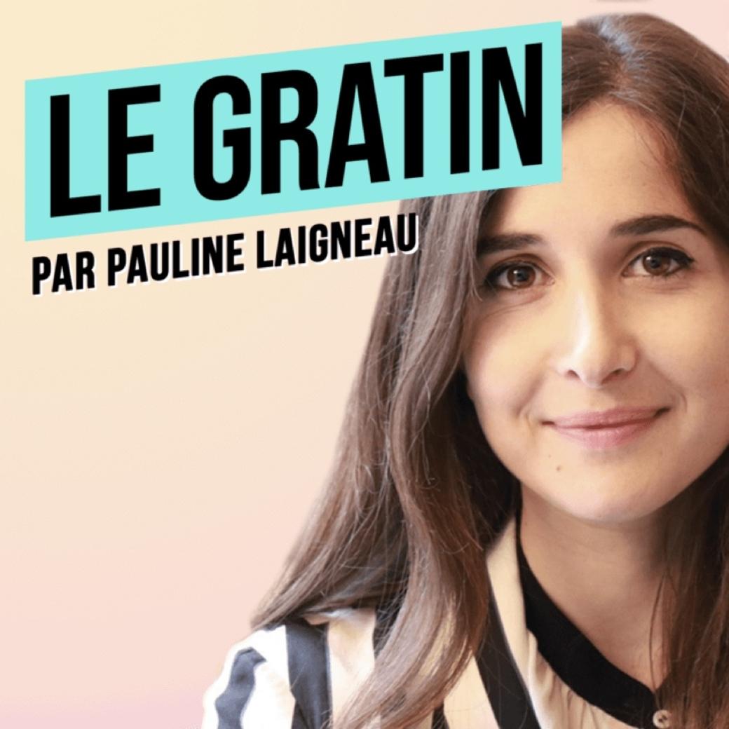 Meet Pauline Laigneau - illustration 1